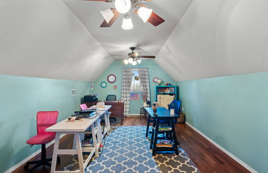 37-web-or-mls-Home-37