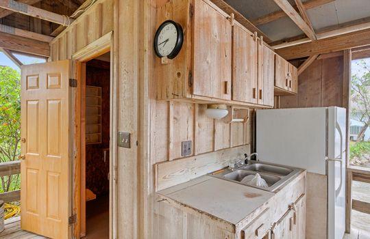 boathouse (1)