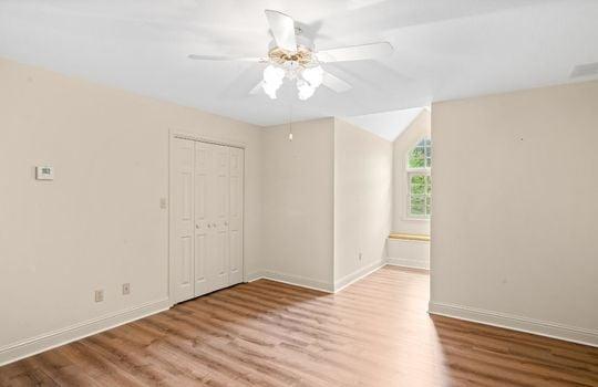 upstairs-bd-1