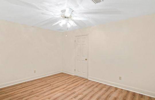 upstairs-bd-2