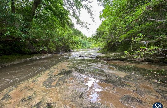 100-Marion-Clear-Creek-105