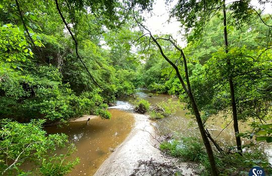 100-Marion-Clear-Creek-108