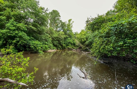 100-Marion-Clear-Creek-109
