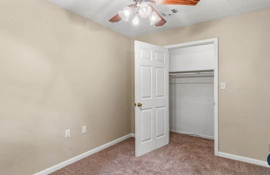 12-web-or-mls-home-12