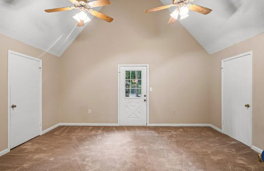 13-web-or-mls-home-18 (1)