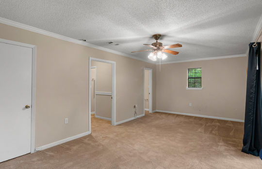 15-web-or-mls-home-20