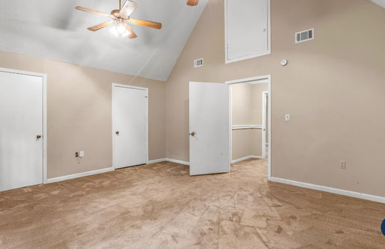 17-web-or-mls-home-22