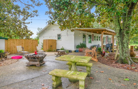 22-web-or-mls-HOME-03