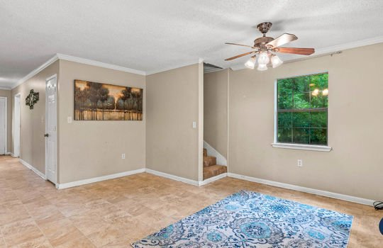 3-web-or-mls-home-3